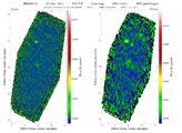 get Herschel/PACS observation #1342233626
