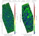 get Herschel/PACS observation #1342234389