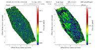 get Herschel/PACS observation #1342234390