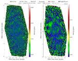 get Herschel/PACS observation #1342234419