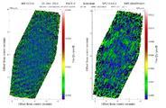 get Herschel/PACS observation #1342234420