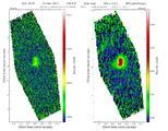 get Herschel/PACS observation #1342235137