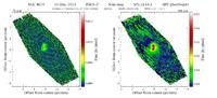 get Herschel/PACS observation #1342235138