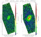 get Herschel/PACS observation #1342235139