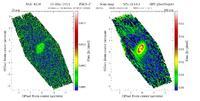 get Herschel/PACS observation #1342235140