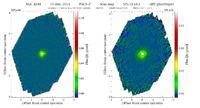 get Herschel/PACS observation #1342235145