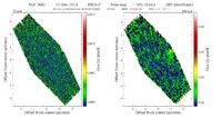 get Herschel/PACS observation #1342235350