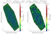 get Herschel/PACS observation #1342235354