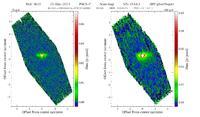 get Herschel/PACS observation #1342235374