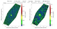 get Herschel/PACS observation #1342235412