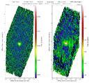 get Herschel/PACS observation #1342235413
