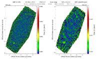 get Herschel/PACS observation #1342235423