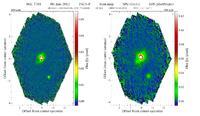 get Herschel/PACS observation #1342236591