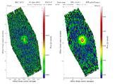 get Herschel/PACS observation #1342236906