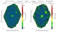 get Herschel/PACS observation #1342236913