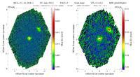 get Herschel/PACS observation #1342236915