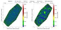 get Herschel/PACS observation #1342236938