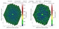 get Herschel/PACS observation #1342237180