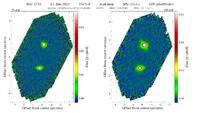 get Herschel/PACS observation #1342237184