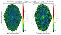 get Herschel/PACS observation #1342237350
