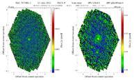 get Herschel/PACS observation #1342237352
