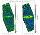 get Herschel/PACS observation #1342237376