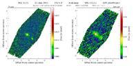 get Herschel/PACS observation #1342237406