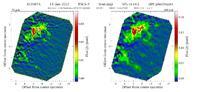 get Herschel/PACS observation #1342237429