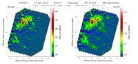 get Herschel/PACS observation #1342237431