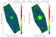 get Herschel/PACS observation #1342237736