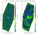 get Herschel/PACS observation #1342237829