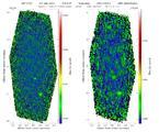 get Herschel/PACS observation #1342237847