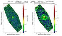 get Herschel/PACS observation #1342237958