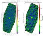 get Herschel/PACS observation #1342237980