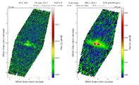 get Herschel/PACS observation #1342238007
