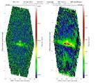 get Herschel/PACS observation #1342238008