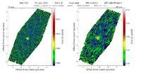 get Herschel/PACS observation #1342238027
