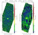 get Herschel/PACS observation #1342238028