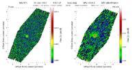 get Herschel/PACS observation #1342238032