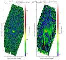 get Herschel/PACS observation #1342238033