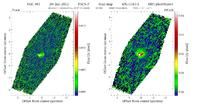 get Herschel/PACS observation #1342238044