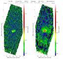get Herschel/PACS observation #1342238045