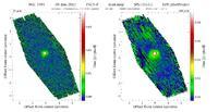 get Herschel/PACS observation #1342238060