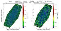 get Herschel/PACS observation #1342238095