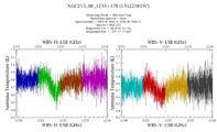 get Herschel/HIFI observation #1342238197