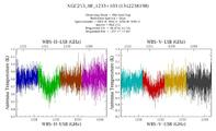 get Herschel/HIFI observation #1342238198