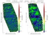 get Herschel/PACS observation #1342238749