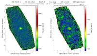get Herschel/PACS observation #1342238810