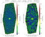 get Herschel/PACS observation #1342238811