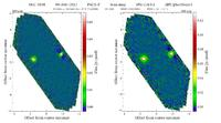 get Herschel/PACS observation #1342238854